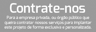 Contrate-nos